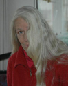 Freya Aswynn