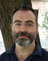 Javier Artime