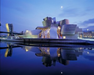 Encuentro Pagano en Bilbao // Jentilen Topaketa Bilbon @ Bilbao | País Vasco | España