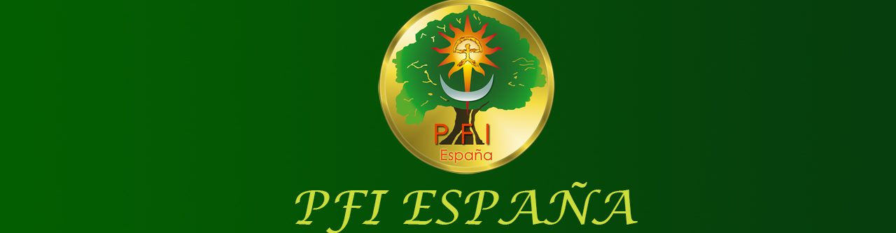 Pagan Federation International España | PFI España